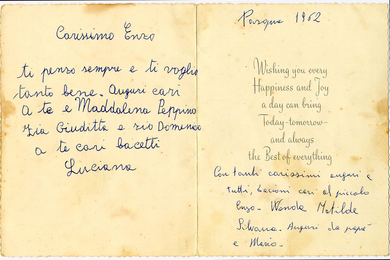 L 39 archivio etnografia - Auguri divertenti per la casa nuova ...